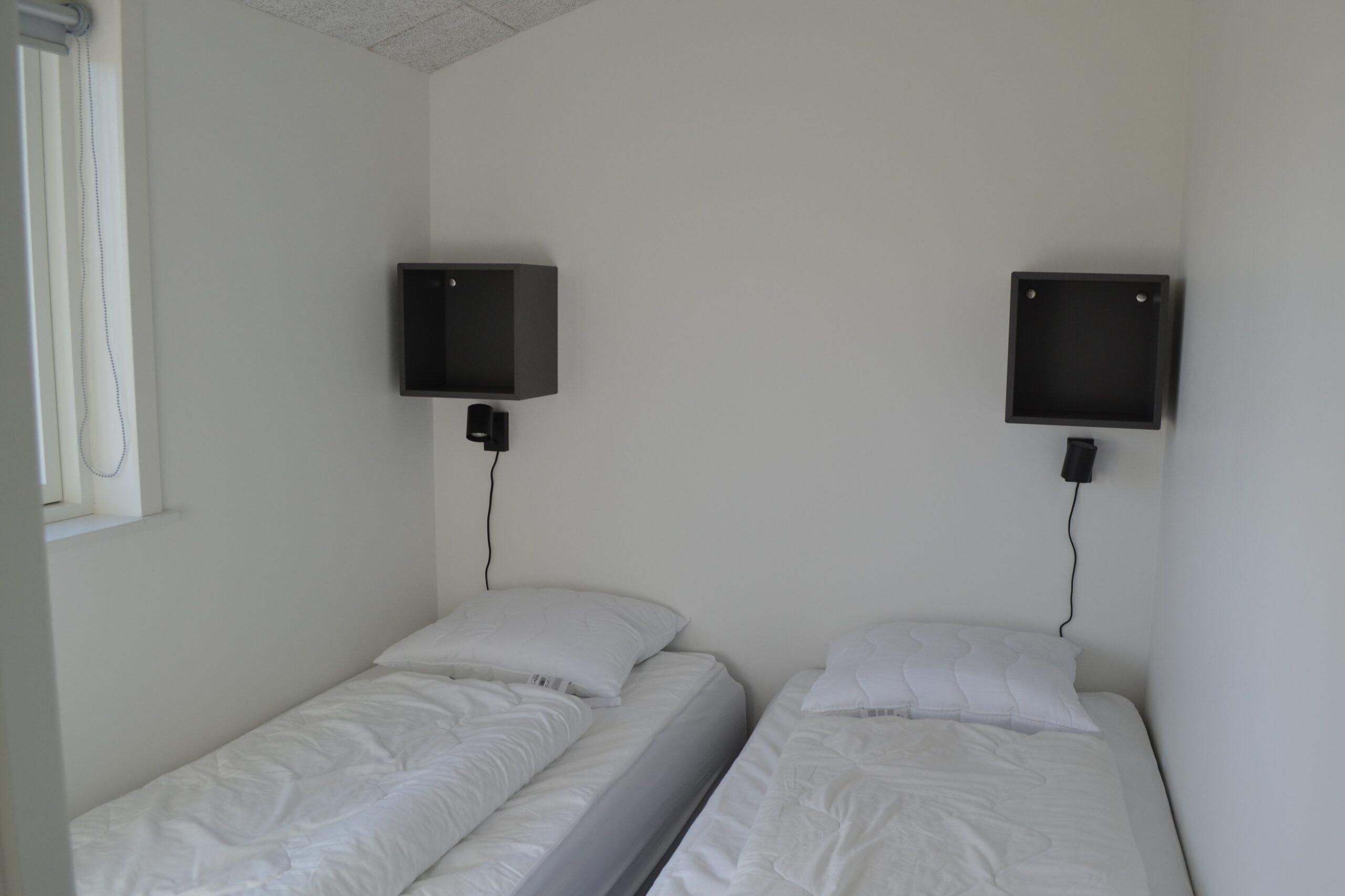 Lille-værelse-scaled