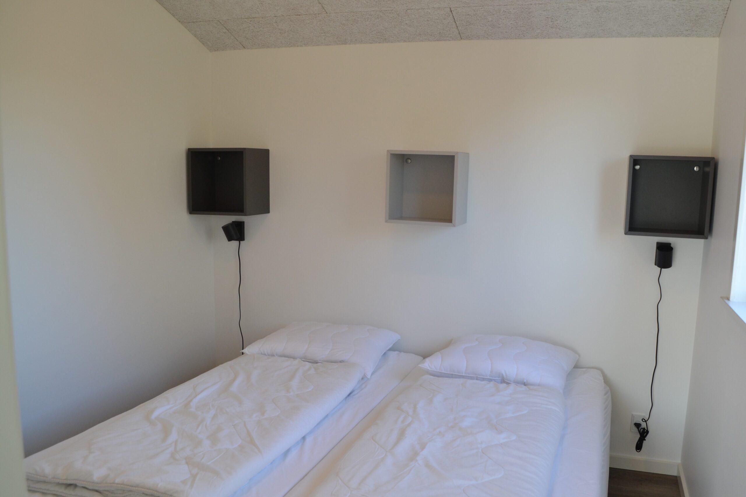 Soveværelse-scaled